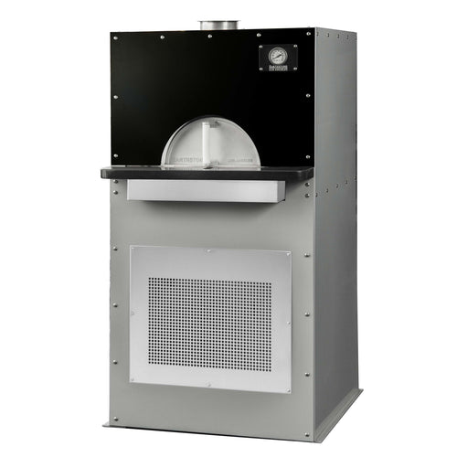 WOOD FIRED PRE-ASSEMBLED OVEN - Model 60-PA