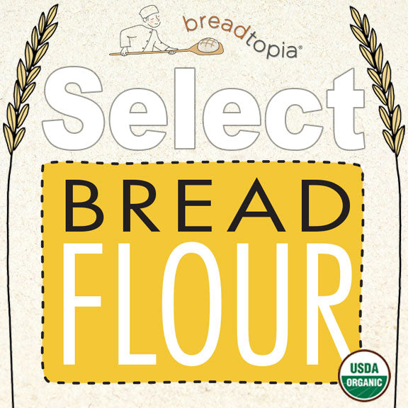 select-bread-flour-firewalker-ovens