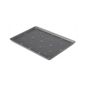 sheet-pan-oven-roaster-firewalker-oven-4