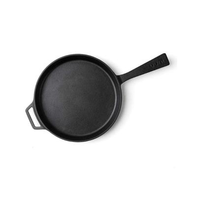 Skillet Pan - Ooni Cast Iron Series