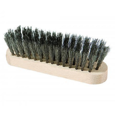 Replacement brush, stainless steel bristles AC-SPG