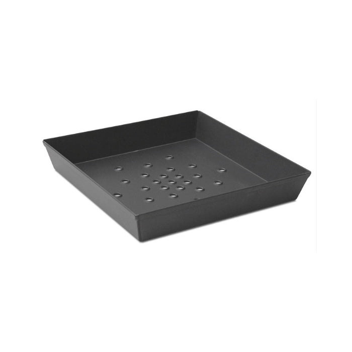 square-perforated-deep-dish-pizza-pan-pstk-firewalker-oven-1