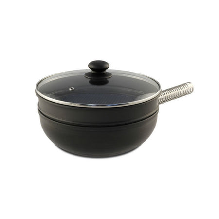 stir-fry-pan-and-steamer-set-10-inch-firewalker-oven-set