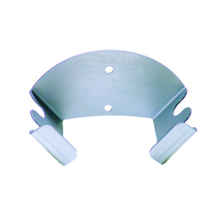 Wall Mount for Pizza Peels - Firewalker Ovens '8019618200025 AC-APM