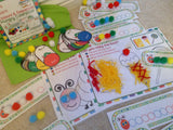 Hungry Caterpillar - Mega Bundle
