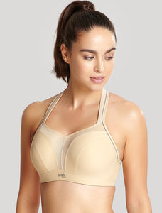 Sports Non Wired Bra