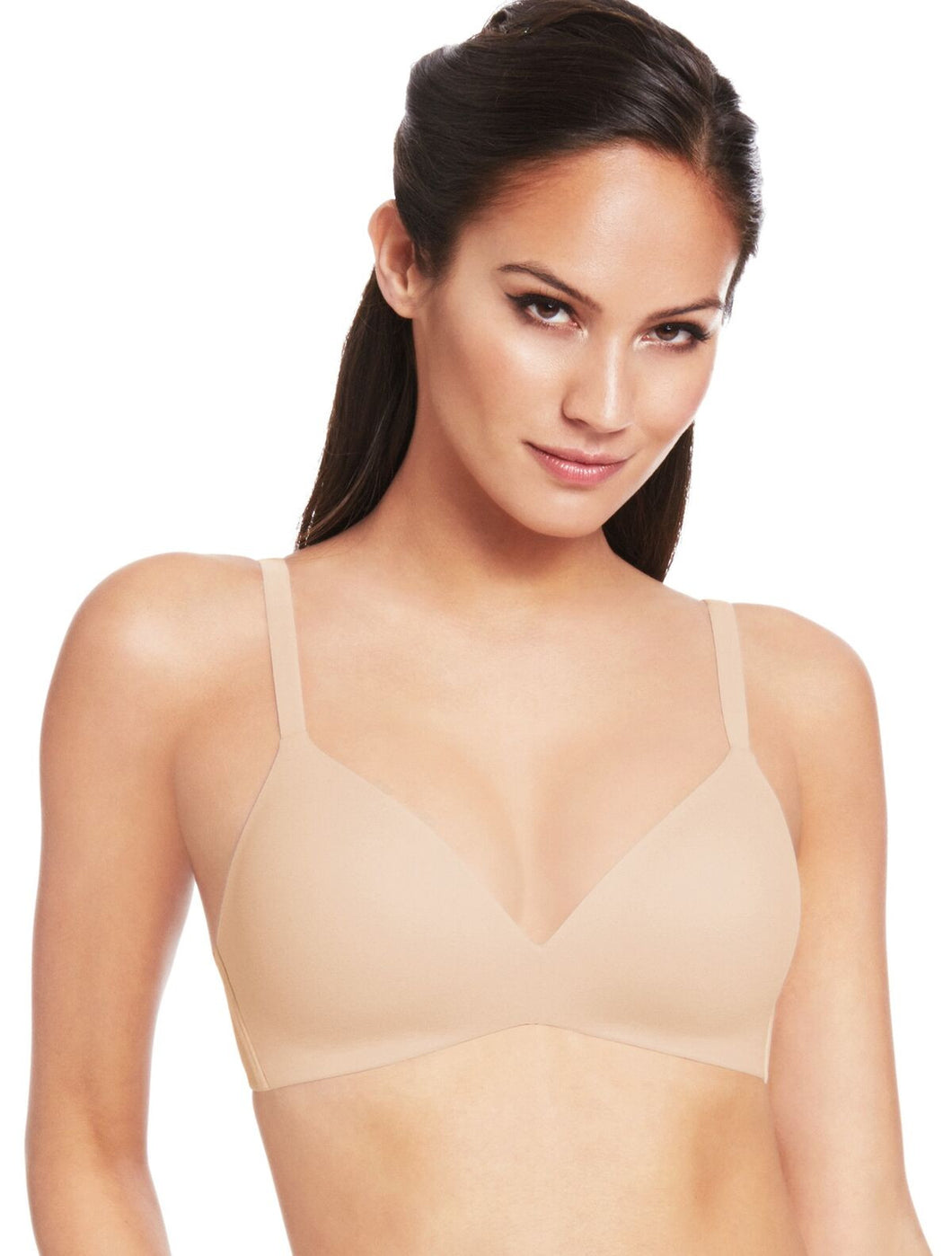 How Perfect Non-Wire Bra