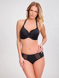 Cari Balconnet Spacer T-Shirt Bra