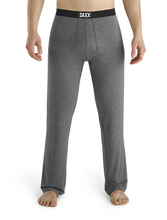 Load image into Gallery viewer, Sleepwalker Ballpark Pouch Lounge Pants