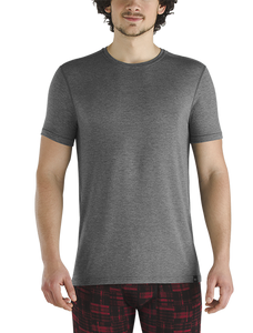 Sleepwalker Crew Cut Short Sleeve Tee