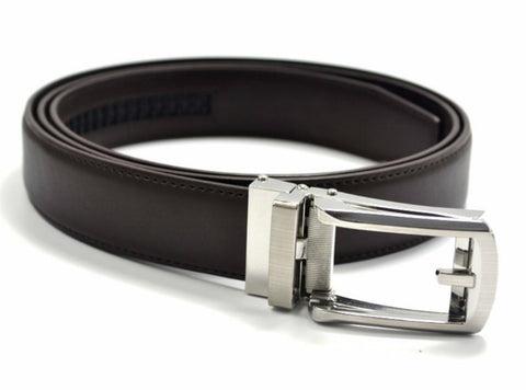 Image of Comfort click belt