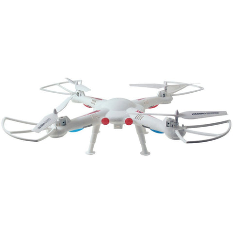 RC Drones for sale