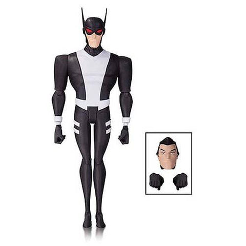 Justice League Gods and Monsters Batman Action Figure