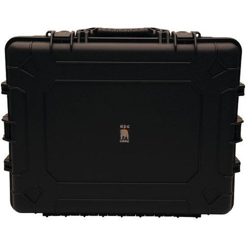 Ape Case Waterproof Large Drone Case