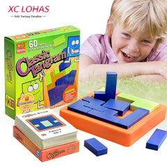 Cube Game Baby Learning Education Toys Fast Shipping