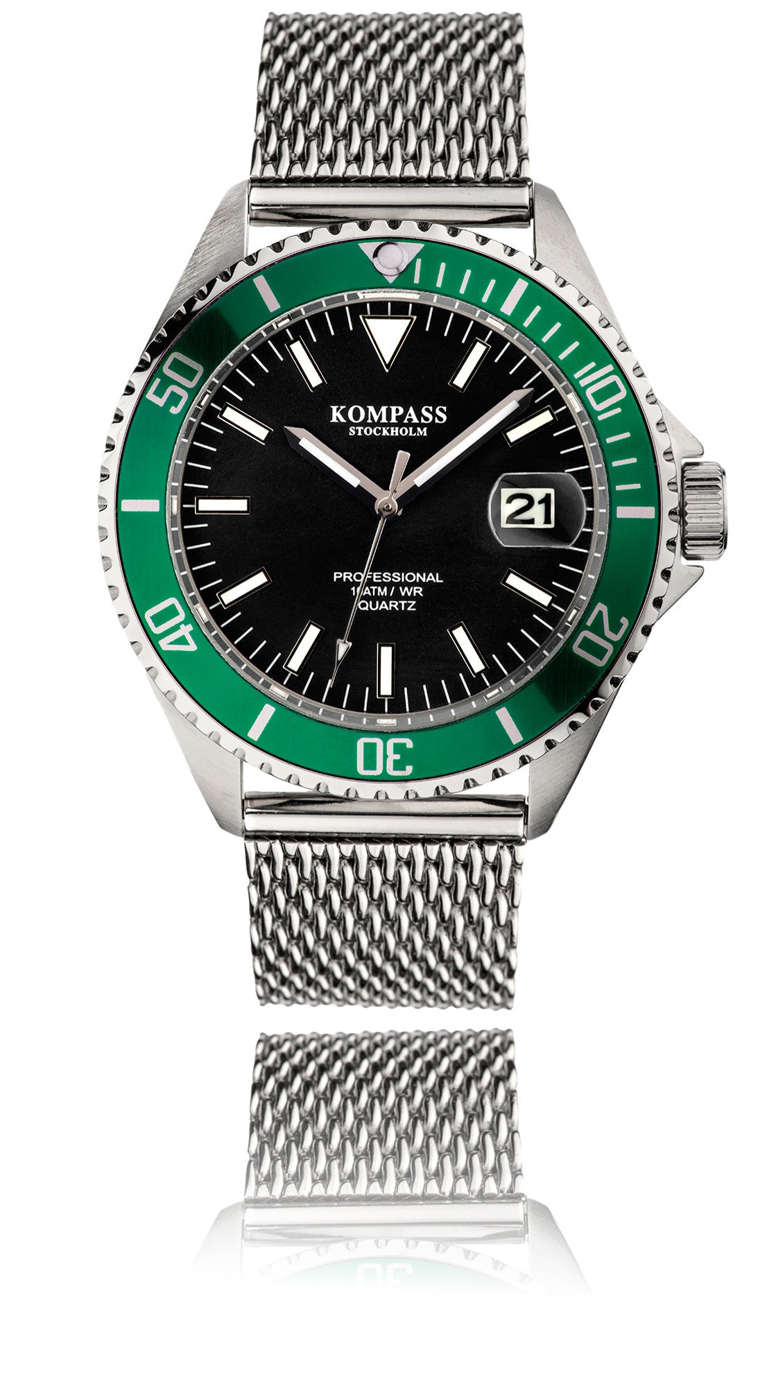 crown gear only patrol is brand rag dials rock limited how dial with celebrate to forest yes edition best really the watches hb handsome two oris green d color knows but meant because efforts this big keep