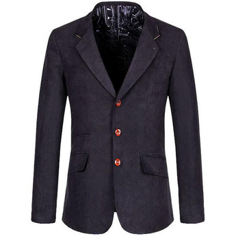 Casual Blazer - Young Men's Clothing CO.