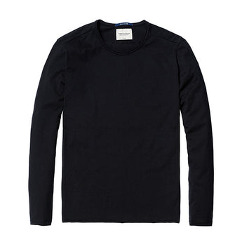 Long Sleeve T-shirt - Young Men's Clothing CO.