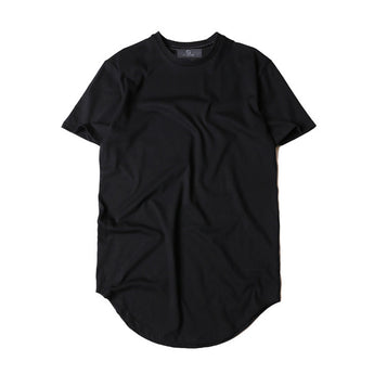Short Sleeve T-Shirt - Young Men's Clothing CO.