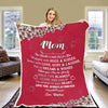 Personalized Mother's Day Gift-