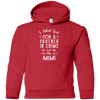Limited Edition **Mimi Partner In Crime** Shirts & Hoodies