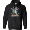 New Edition **April Women The Soul Of Mermaid** Shirts & Hoodies