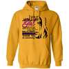 Newly Launched**January Born Girl Shirts & Hoodies**