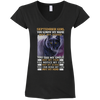 New Edition **You Don't Know Story Of A September Girl** Shirts & Hoodies