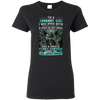 Limited Edition **January Girl Born With Fire In A Soul** Shirts & Hoodie