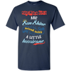 Limited Edition  **November Born Girls Are Sunshine** Shirts & Hoodies