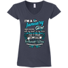 Newly Launched**January Girl Shirts & Hoodies**