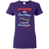 Limited Edition  **January Born Girls Are Sunshine** Shirts & Hoodies