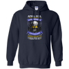 Limited Edition **I Will Always Remember - April Girl** Shirts & Hoodies
