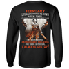 Limited Edition February Men Always Getup Shirts & Hoodies