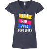 Mother's Day Special **Best Mom Ever** Shirts & Hoodie