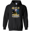 New Edition** Don't Mess With August Guy** Shirts & Hoodies