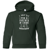 Limited Edition **Maw-Maw Partner In Crime** Shirts & Hoodies