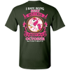 Limited Edition **Hate Being Sexy October Born** Shirts & Hoodies