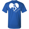 Valentine Special Edition **Hubby** Shirts & Hoodies
