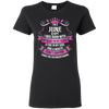Newly Launched **June Girl Born With Heart On Sleeve** Shirts & Hoodies