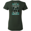 New Edition **August Girl Fire In A Soul Back Print** Shirts & Hoodies