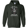 New  Edition **Satan Still Has Restraining Order Against Me** Shirts & Hoodies