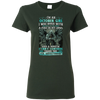 Limited Edition **October Girl Born With Fire In A Soul** Shirts & Hoodie