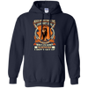 New Edition Wolf Print** Never Underestimate January Born Girl** Shirts & Hoodies