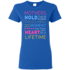 Mother's Day Special **You Are The Mom** Shirts & Hoodies