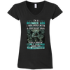 Limited Edition**December Girl Born With Fire In A Soul** Shirts & Hoodie