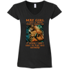 Limited Edition** May Girl Don't Have To Play Anymore** Shirts & Hoodies
