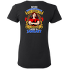 Limited Edition **Power Of Women Born In January** Shirts & Hoodies