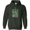 Limited Edition Stay Green **Smoke Weed** Shirts & Hoodies