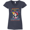 Limited Edition **August Girl Fire Of Lioness** Shirts & Hoodies
